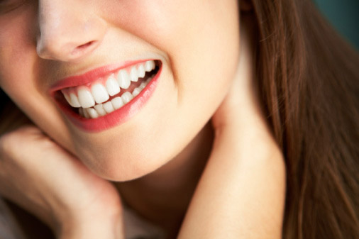 Teeth Whitening Kansas City