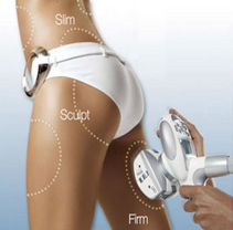 Endermologie Lipo Massage Kansas City